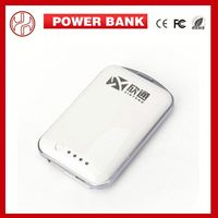 new lithium battery pack for portable dvd player with Walmart Supplier