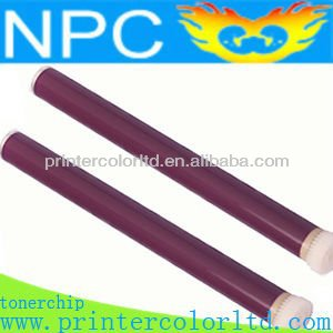 drum opc drum coating for Ricoh MP 301 SPF copy toner cartridge opc drum