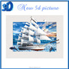 /product-detail/custom-new-item-30-40cm-lenticular-printing-5d-pictures-with-scenery-60681668656.html