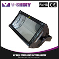 New style DMX3000W wireless strobe light