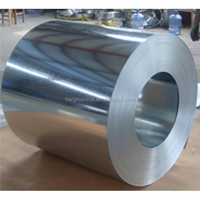 Sheet Galvanized Steel Sheet Galvanized Steel Coil for Roofing Sheet