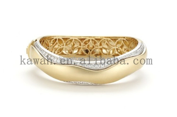 Most Polpular New Design Gold Finger Ciouple Wedding Rings Jewelry For Women And Men
