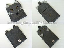 2012 fashion design Cell phone shoulder bag