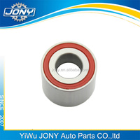 Wheel hub bearing DAC25520037,bearing sizes 25*52*37mm with good price