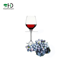 100% Natural Fruit Wild Grape Juice Concentrate