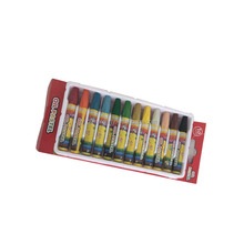2016 Hight Quality Hot Sale Cheap Small Oil Pastel Crayon