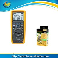 Fluke 289C F289C Multimeter