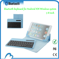 Low price bluetooth keyboard for asus memo pad hd 7