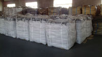 Natural flake graphite powder from China manufacturer with lower price