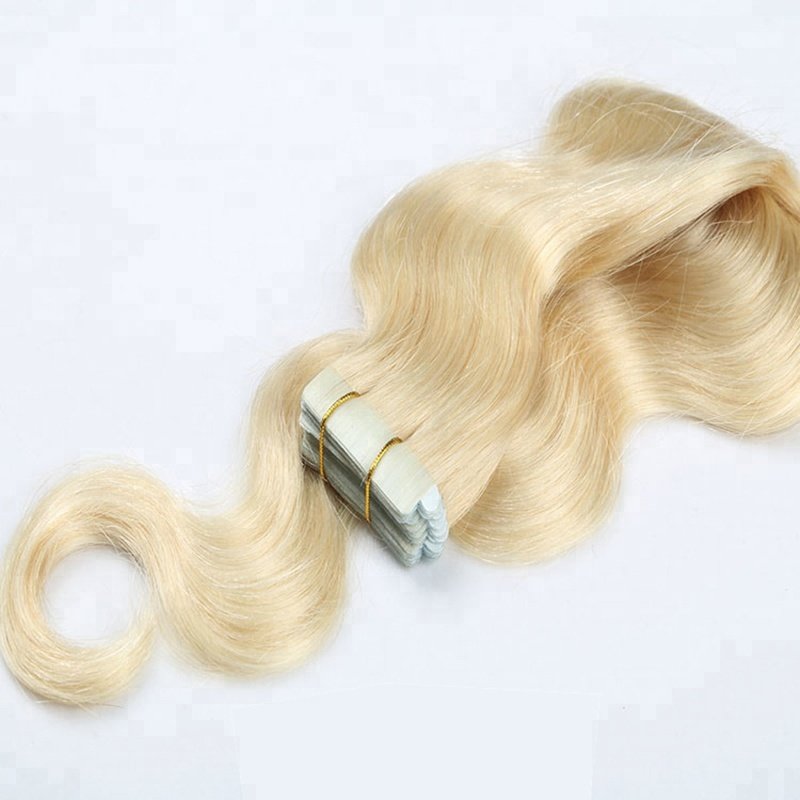 Double-Drawn-Blond-18-Inch-Tape-in-Human-Hair-Extension (2).jpg