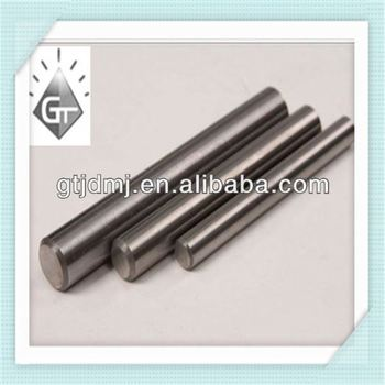Chinese cheap tungsten carbide rods for solid drilling tools