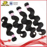 JP Hair Guangzhou Sell Hair Supplier Brazilian Hair Weave Kilo