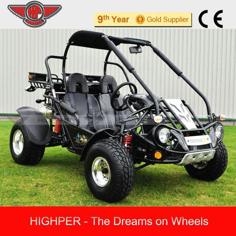 2013 250CC RACING GO KART/ DUNE BUGGY with CE