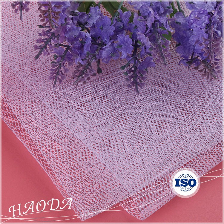 Wholesale Top Quality 1.8m Polyester Screen Printing Mesh Fabric