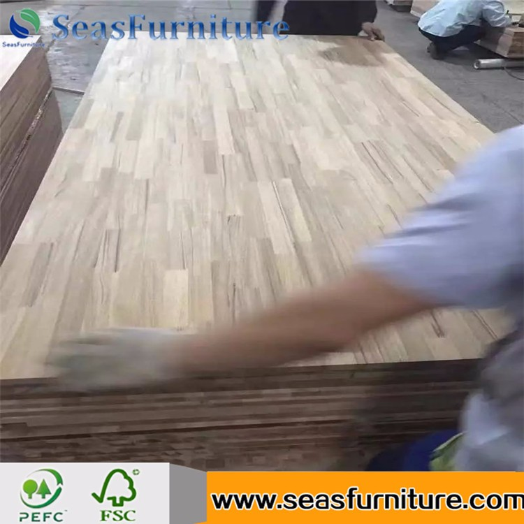 Excellent Solid Wood Laminated board