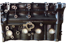 cylinder block for TOYOTA CARS 2TR engine