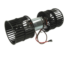 Blower Motor for FORD CARGO