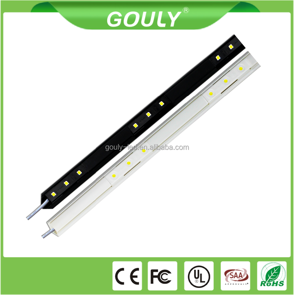 led window light gouly new product Waterproofing cristmas decoration