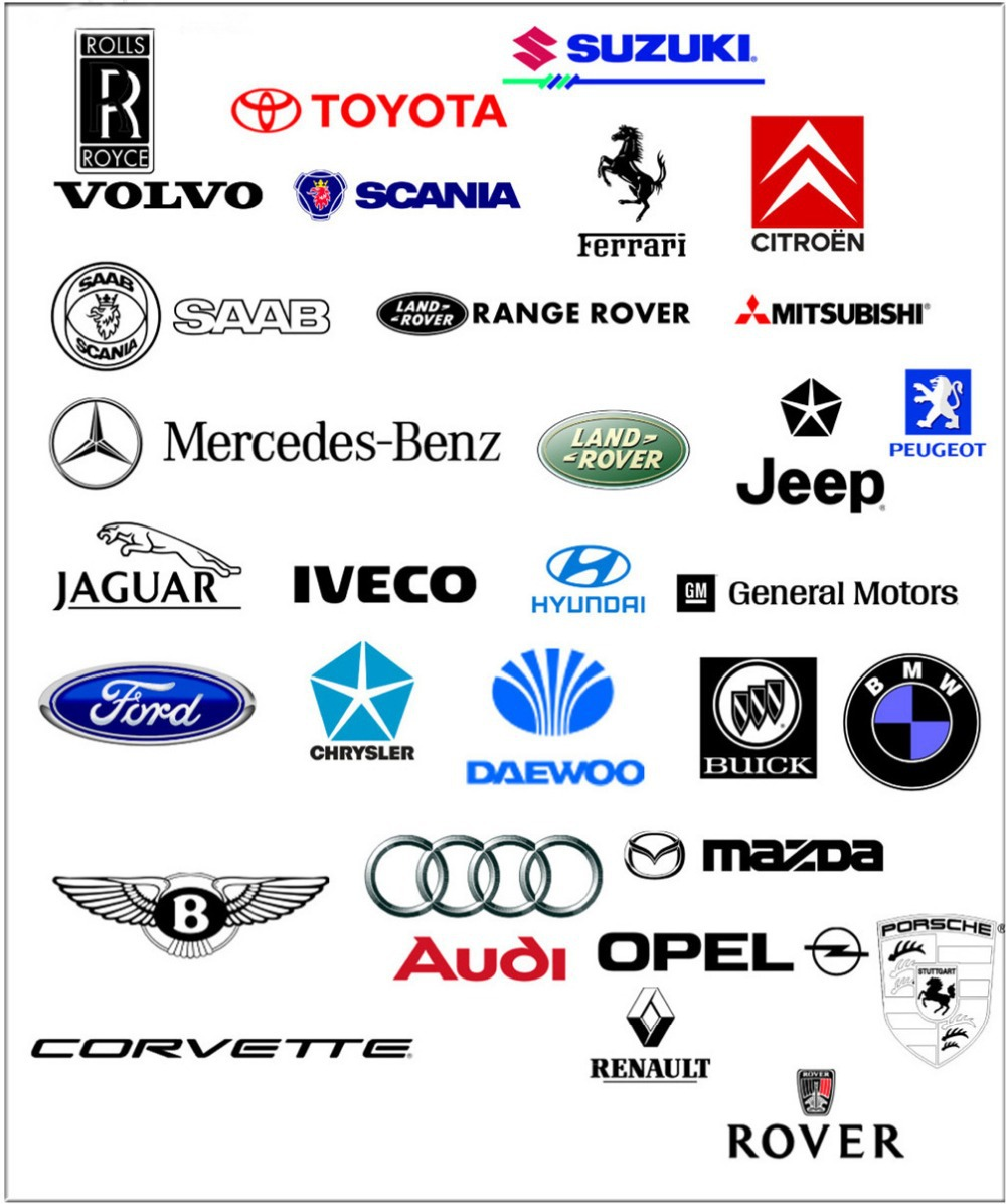 New Cars Car Reviews Car Prices and Auto Shows  MSN