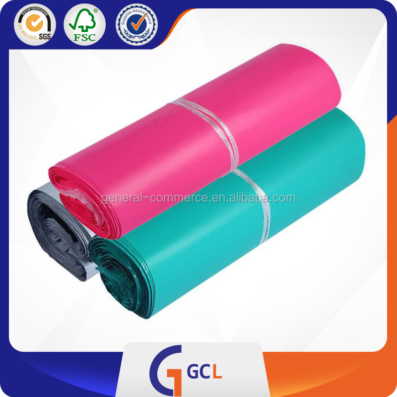 Wholesale Plastic Bag Manufacturers Poly Bags Autos Post