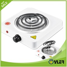 induction cooker price malaysia induction cooker vs infrared cooker table top electric stove SX-A15