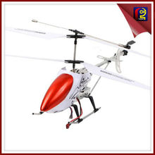 rc helicopter toys r us 3.5ch RC Helicopter With Gyro RPC121947