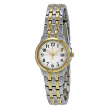OME watch suppliers china produced gold watch hand lady watch