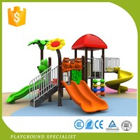 Cheap Iron Mountain Forge List Of Jeux Playground Equipment