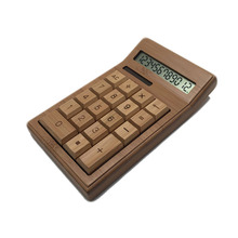stationery battery charged electronic unit rate calculator