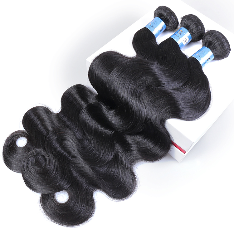 Kabeilu indian remy natural hair extensions remy human in www google com,processed indian hair vendors that accept paypal