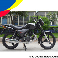 Street automatic Motorcycle 125cc for sale cheap