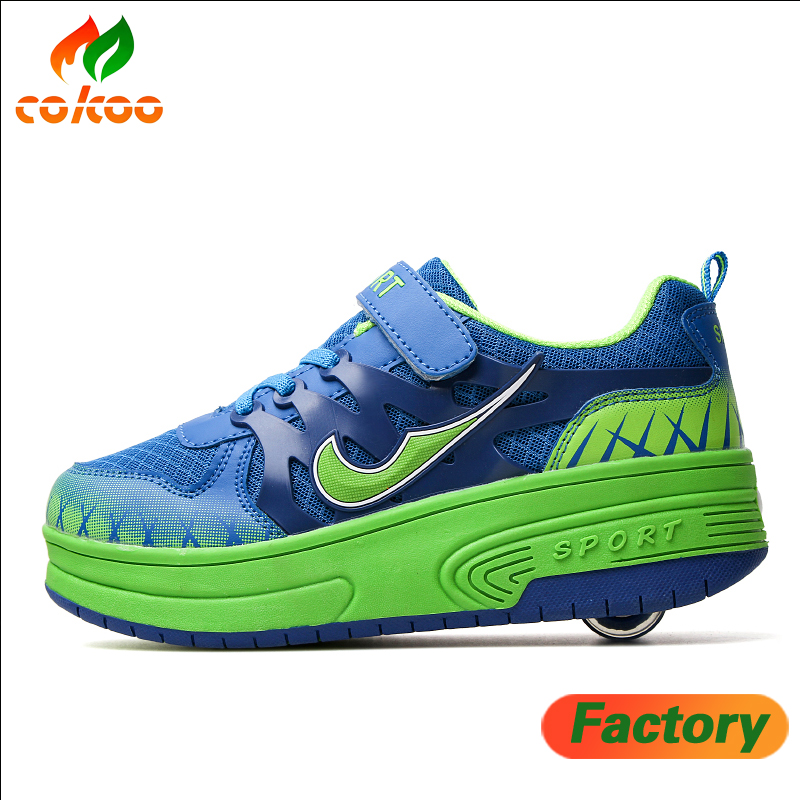 how to buy shoes wholesale from china