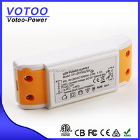 constant current led driver 12V 0.5A 1A 2A