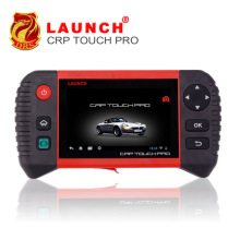 Launch Creader CRP Touch Pro Full System Diagnostic Scanner EPB/DPF/TPMS/Service Reset/Golo/Wi-Fi With B-MW B-ENS adaptor