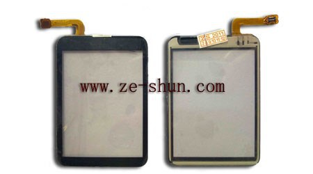 replacement touchscreen for Nokia C3-01