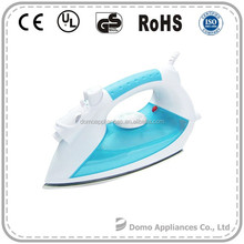 Y-8570 Non-stick Soleplate Steam iron Electric iron