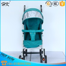 Baby stroller cushion/baby doll pram stroller for mom push travel