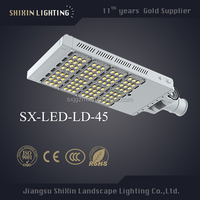 New Products CE IP67 50W 100W
