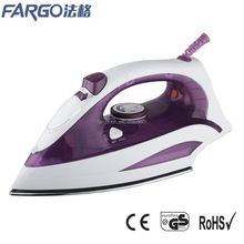 PL-288 national electric iron