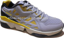 2014 most popular trainers for men brand running shoes