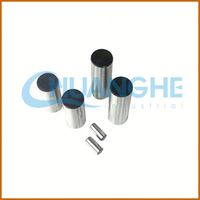 alibaba website manufacturer bicycle crank cotter pin