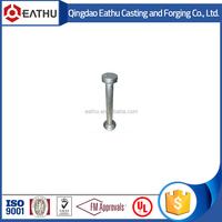 precast concrete spherical lifting anchor
