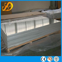 corrugated stainless steel sheet adhesive price sus304