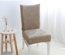 china supplier home & garden cheap spandex chair cover
