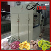 Widely Used Vegetable and Fruit Drying Machine / Vegetable and Fruit Processing Line