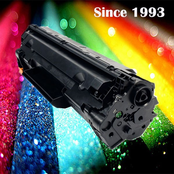 ce 285 a toner cartridges for HP