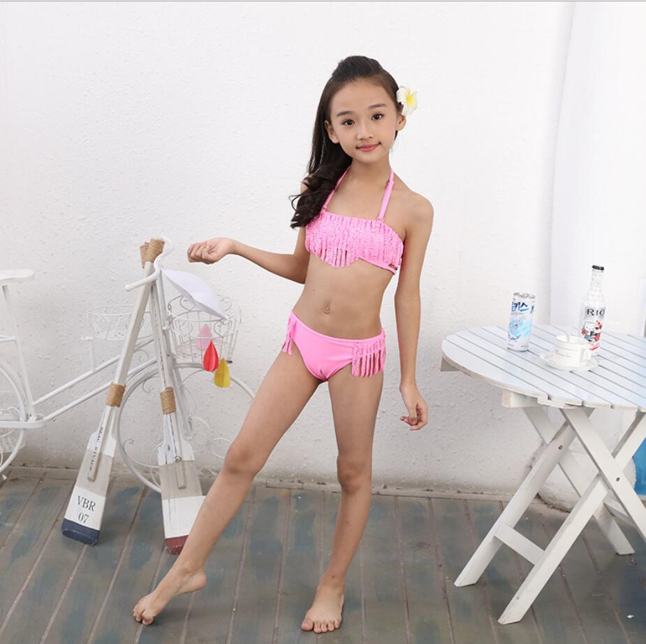 Hot drilling bikini swimwear for hot <strong>sexy</strong> 12years old girls young fashion bikini china girls sexi