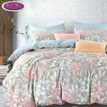 Wholesale Cotton Polyester Duvet Comforter Sets