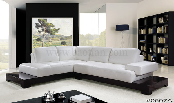 Modern Dubai Leather Sofa New Classic Furniture For Living Room Buy New Classic Furniture