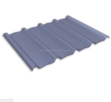 carports colored polycarbonate sheet